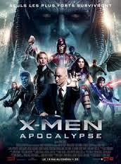 [2016] A l'affiche ou bientôt sur les écrans (vu ou à voir) - Page 8 X-men10