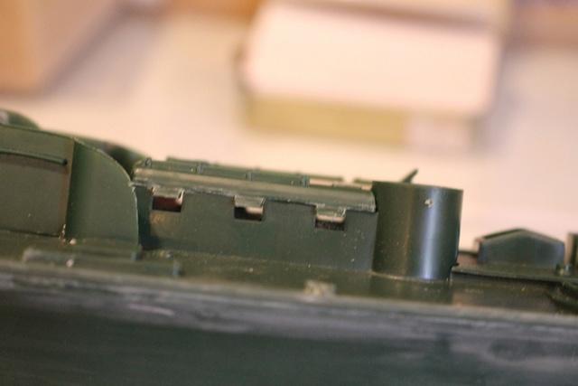 un pt boat au repos  Img_0042