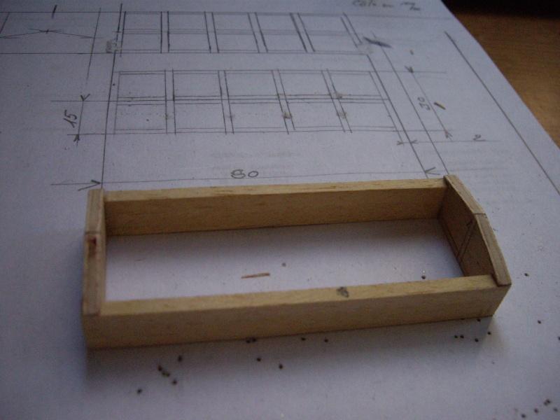 """CONSTRUCTION du BATEAU FEU  """"SANDETTIE"""" - Page 3 037_0010"""
