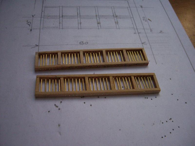 """CONSTRUCTION du BATEAU FEU  """"SANDETTIE"""" - Page 3 037_0011"""