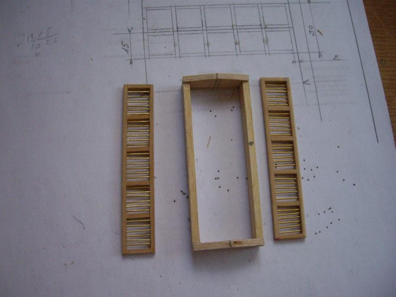 """CONSTRUCTION du BATEAU FEU  """"SANDETTIE"""" - Page 3 037_0012"""