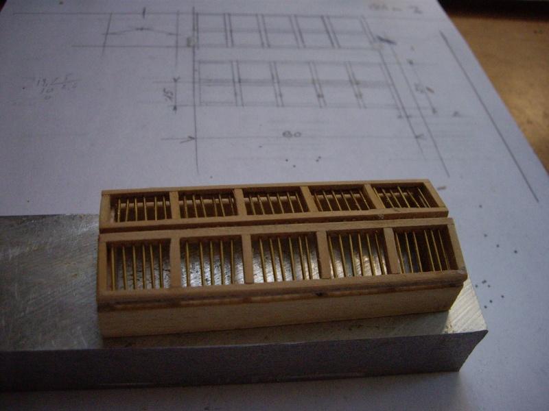 """CONSTRUCTION du BATEAU FEU  """"SANDETTIE"""" - Page 3 037_0013"""