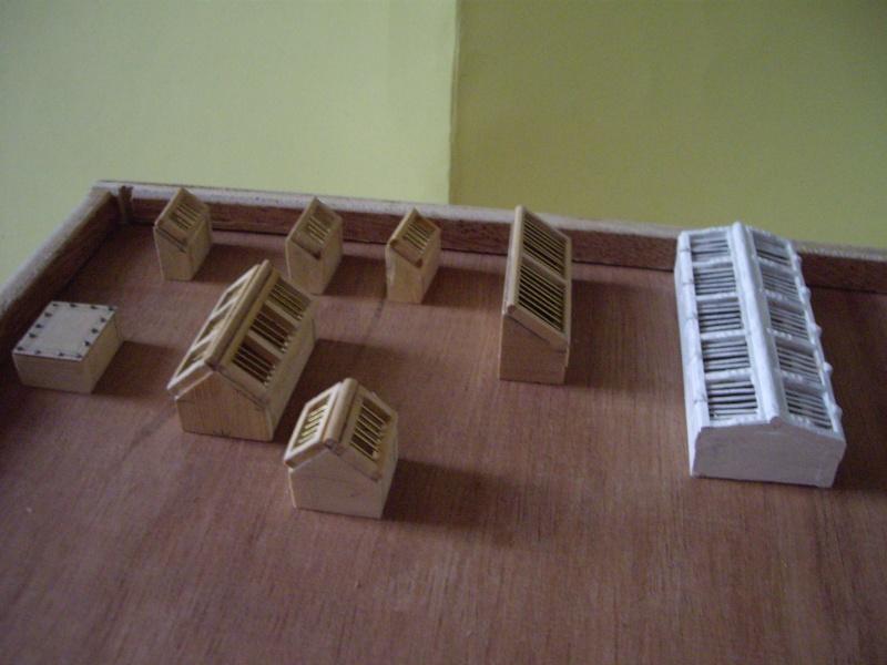 """CONSTRUCTION du BATEAU FEU  """"SANDETTIE"""" - Page 4 050_0011"""