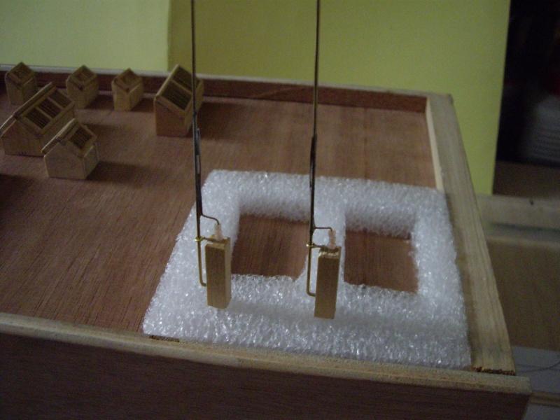 """CONSTRUCTION du BATEAU FEU  """"SANDETTIE"""" - Page 4 050_0012"""