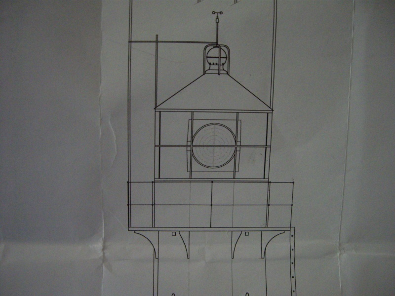 "CONSTRUCTION du BATEAU FEU  ""SANDETTIE"" Na_ii_18"
