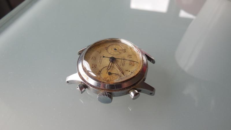 Restauration d'un chrono Minerva 1335 Dscn8210