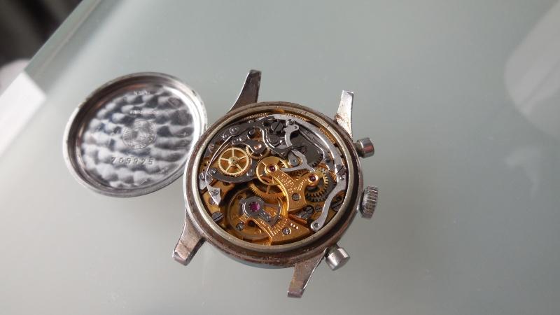 Restauration d'un chrono Minerva 1335 Dscn8214