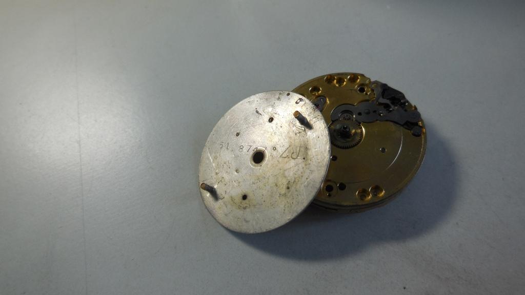 Restauration d'un chrono Minerva 1335 Dscn8220