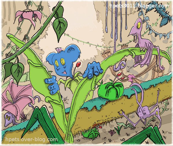 dessin de stefrex - Page 2 Azzuli10