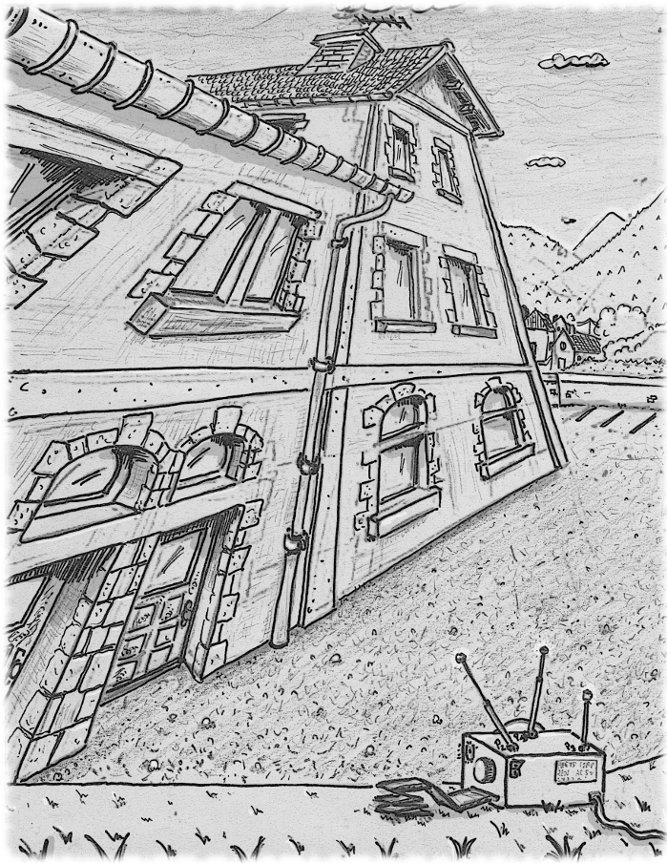 dessin de stefrex Kdive210