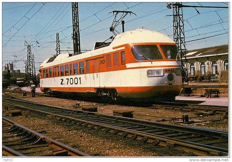 Le Zébulon 851_0010