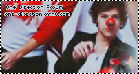 one direction forum Our_be12