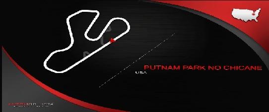 CIRCUITOS VARIADOS  ( AMS ) Putnam12