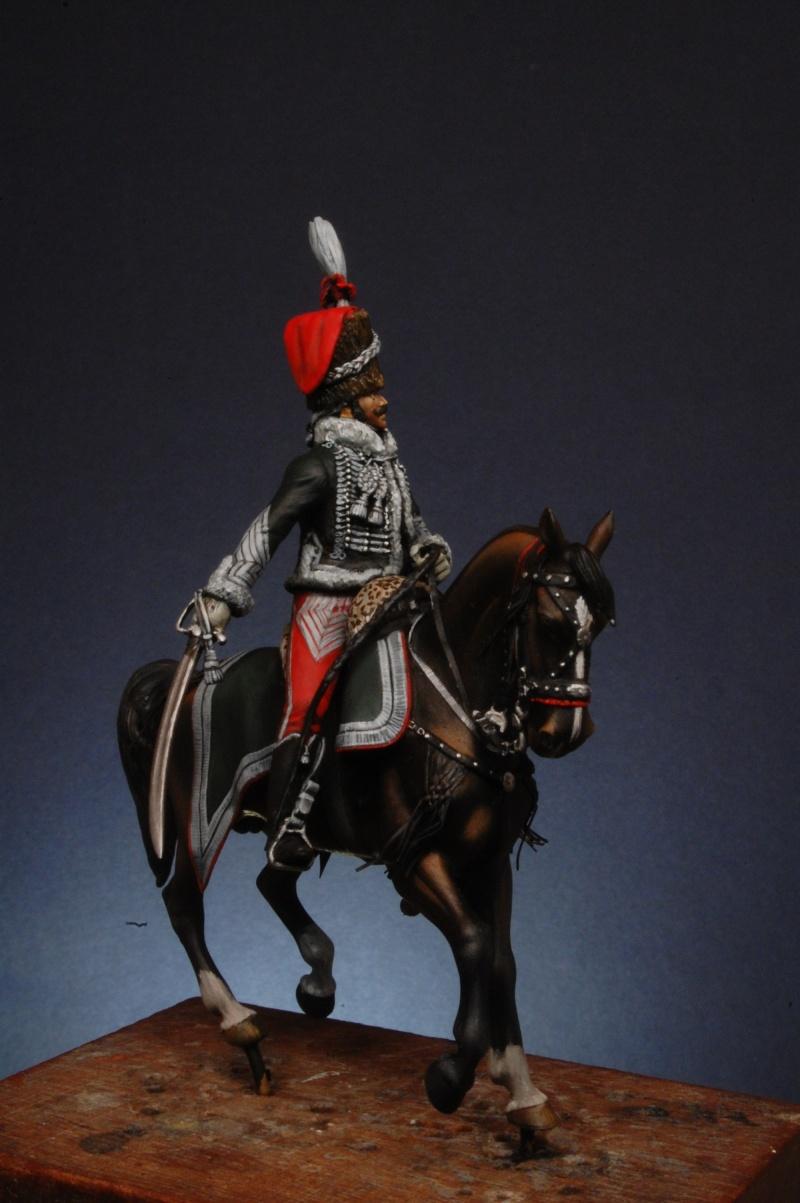 Le Colonel des Hussard 2016_014