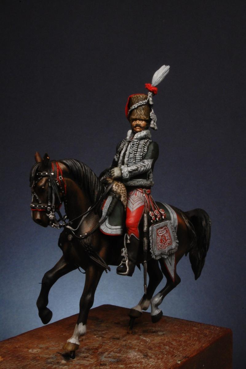 Le Colonel des Hussard 2016_015