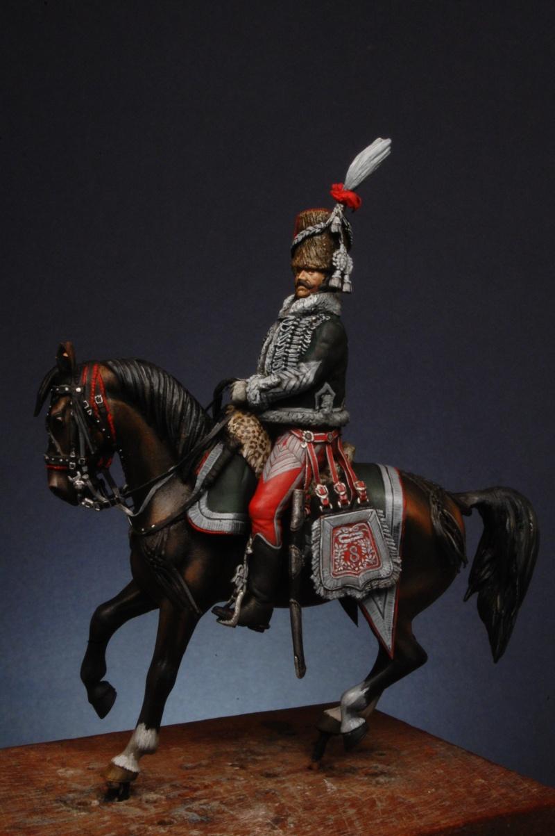 Le Colonel des Hussard 2016_017