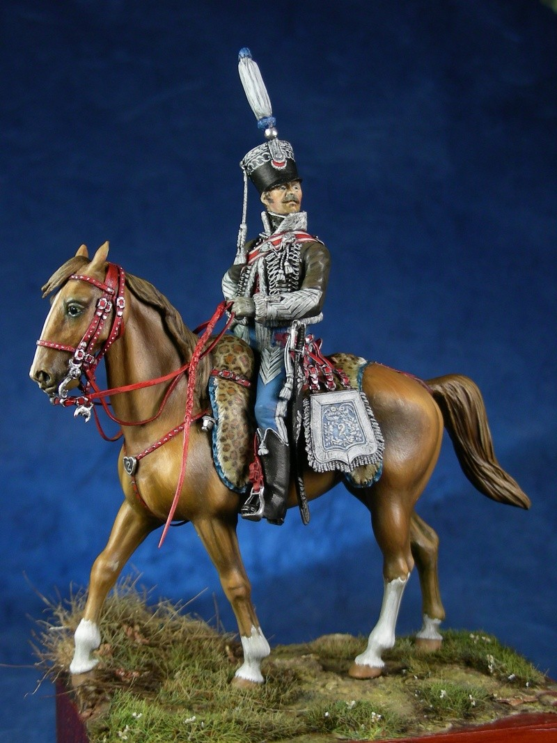 Le Colonel des Hussard Barbie10