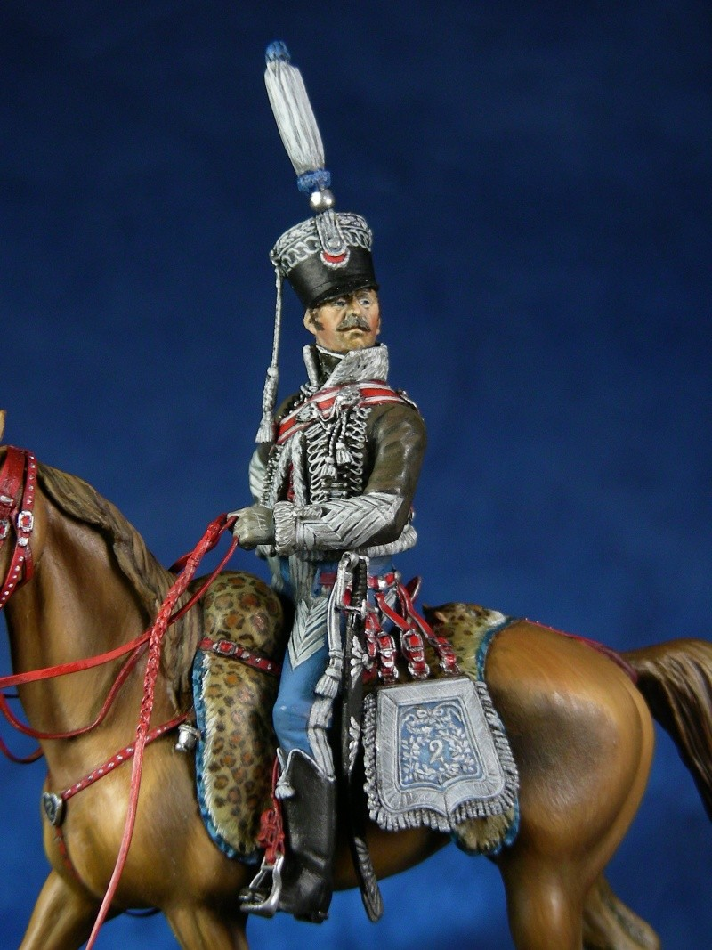 Le Colonel des Hussard Barbie11