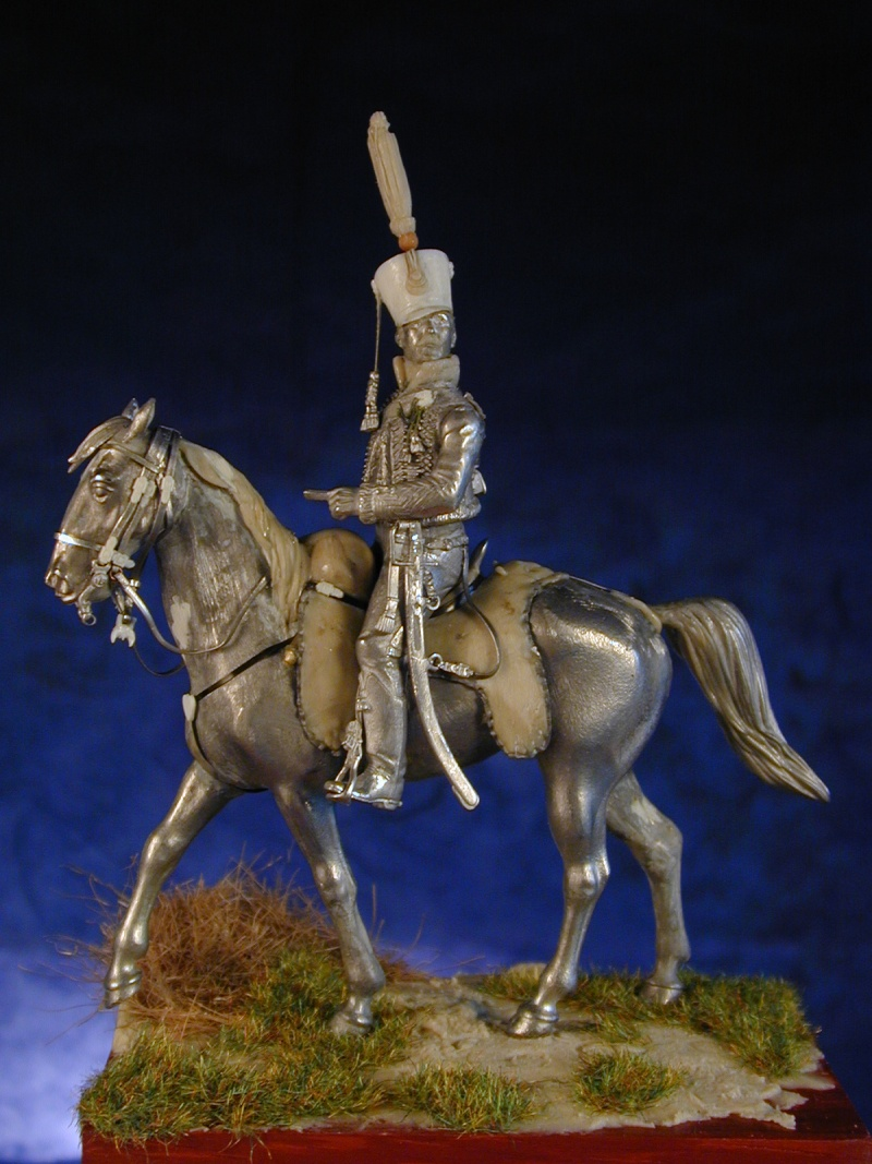Le Colonel des Hussard Barbie12