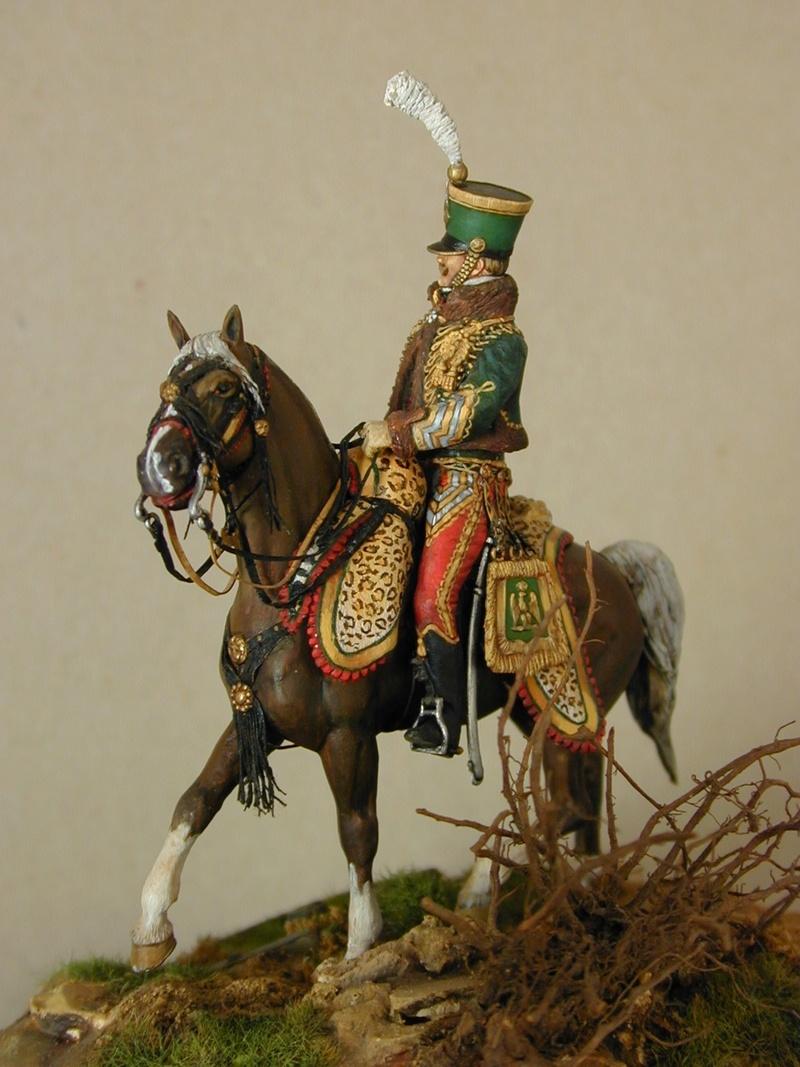 Le Colonel des Hussard - Page 2 Dscn0710