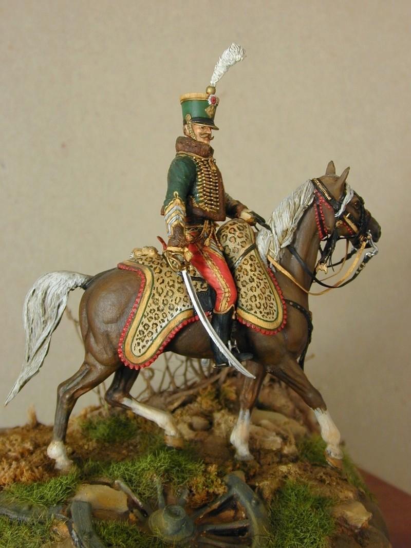 Le Colonel des Hussard - Page 2 Dscn0711