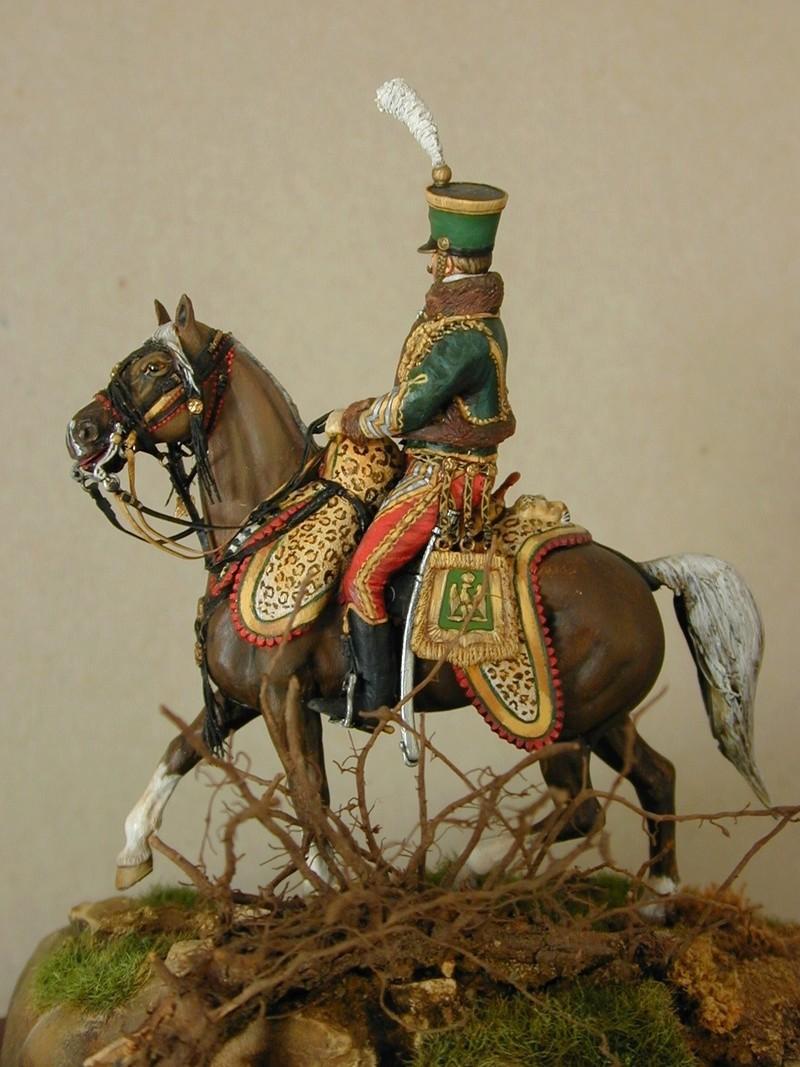 Le Colonel des Hussard - Page 2 Dscn0712
