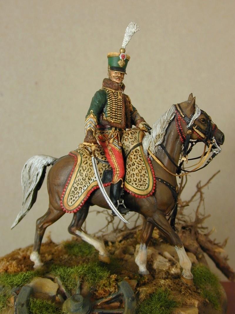 Le Colonel des Hussard - Page 2 Dscn0713