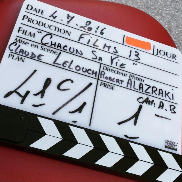 tournage de film Affich10
