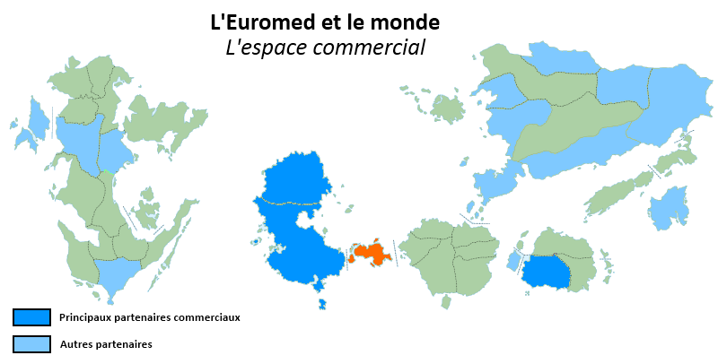 l'Euromed -   ال ورومد - Page 35 Commer10