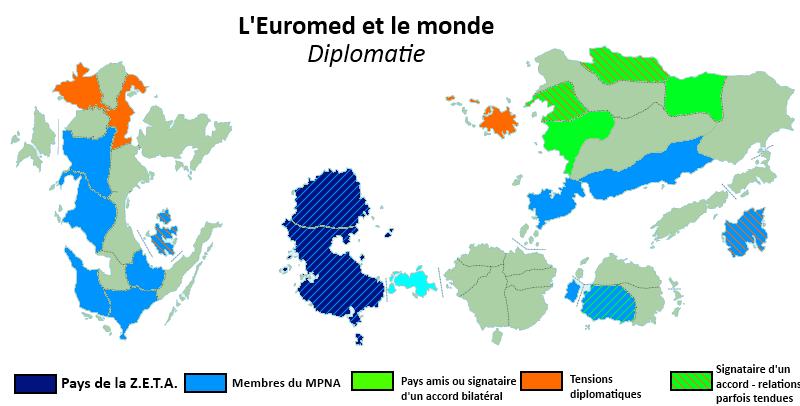 l'Euromed -   ال ورومد - Page 35 Diplom10