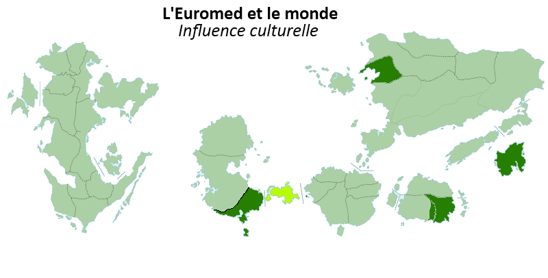l'Euromed -   ال ورومد - Page 35 Influe10