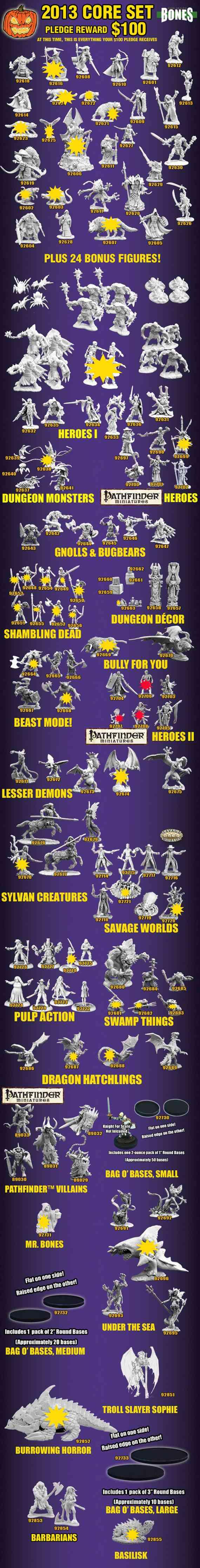 Available Reaper Bones Bones_10