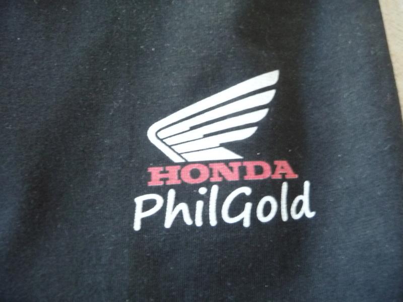 Philgold du 37 vous passe le bonjour P1270619
