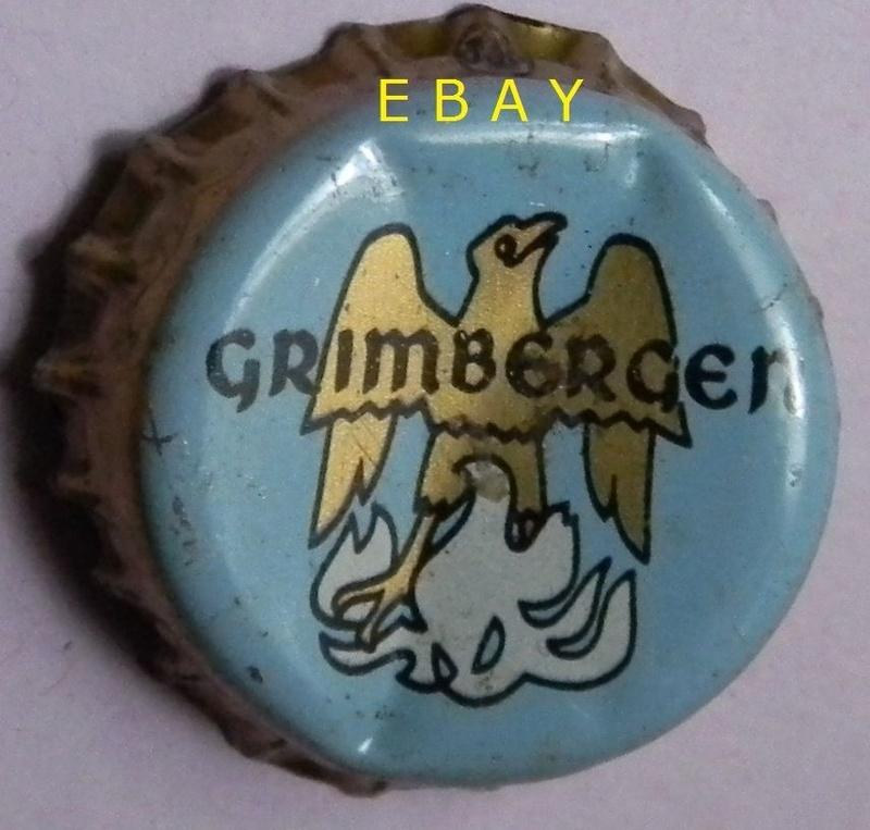 Grimbergen pour jules _5710