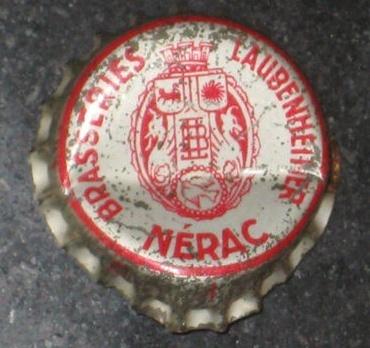 Récapitulatif 2012/2013- nouvelle vieilles capsules  Nerac10