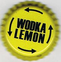 JEU des CAPSULES. - Page 37 Wodka10