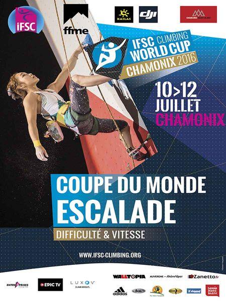 Coupe du Monde d'Escalade Aaa12