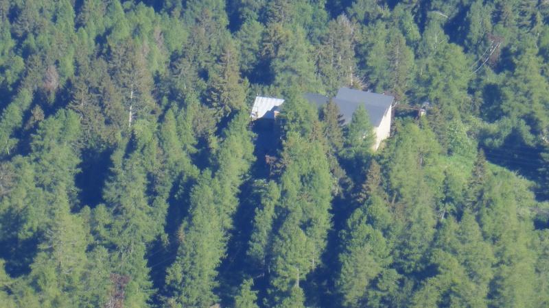 Du Téléphérique des Glaciers à celui du Col du Midi - Page 2 P1040413