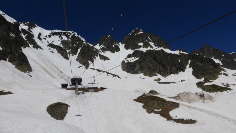 Conditions en montagne et en haute montagne - Page 3 P1040610