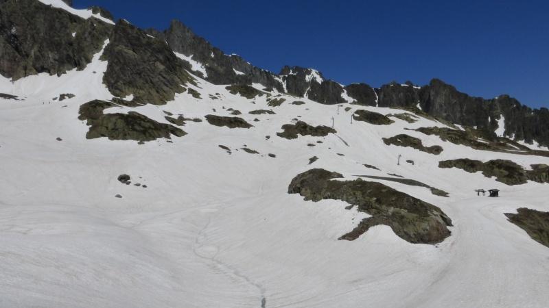 Conditions en montagne et en haute montagne - Page 3 P1040612