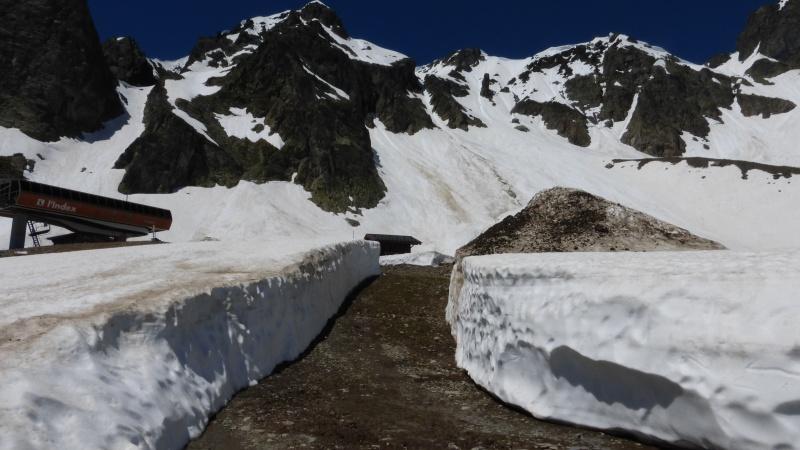 Conditions en montagne et en haute montagne - Page 3 P1040613