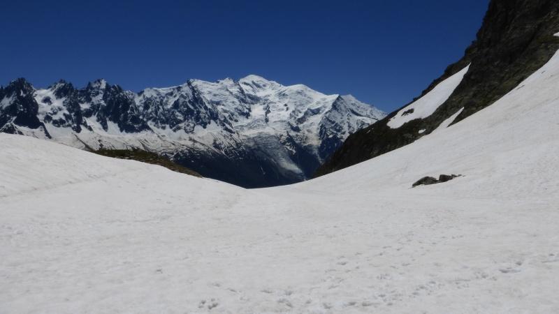 Conditions en montagne et en haute montagne - Page 3 P1040614