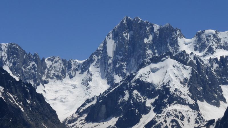 Photos en haute montagne - Page 4 P1040618