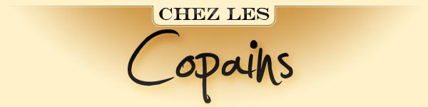 Chez les Copains - 15 août - BAAAAAAAHH SOWHENYAAAHH MAMABEATSEBABAAAHH Chezco10