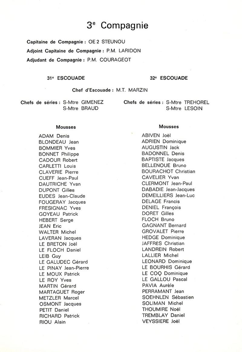 [ École des Mousses ] École des Mousses - Page 7 004610