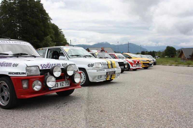 -5e Rassemblement RS et Alpine : 11/12 juin 2016 à Aix- - Page 5 Img_2612