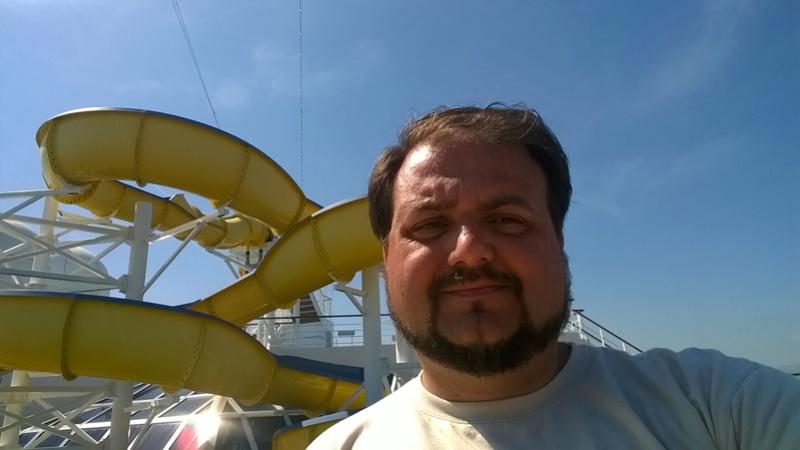Ciao a tutti ragazzi! Wp_20111