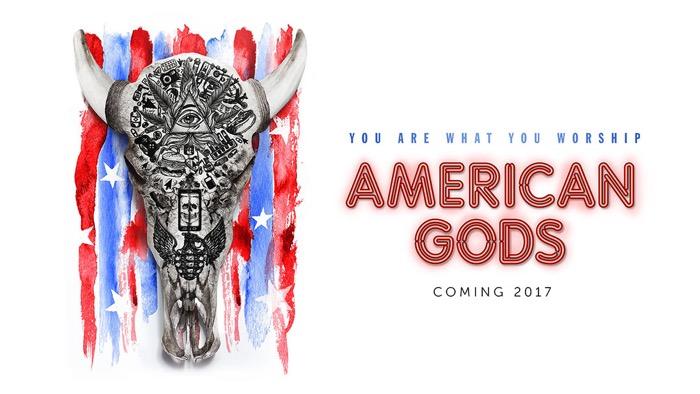 American Gods [SERIE] Americ12