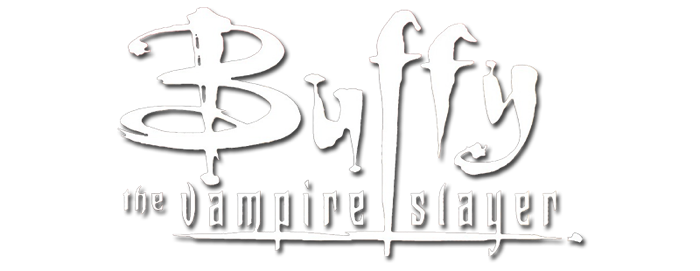 Buffy the Vampire Slayer [SERIE] Buffy_10