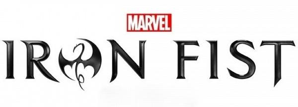 Iron Fist Iron_f10